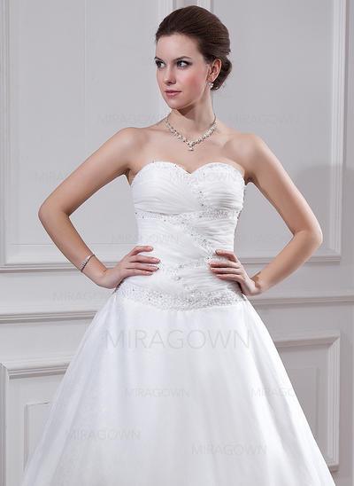 pinterest mère des robes de mariée