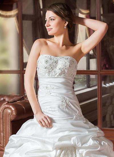 robes de mariée christian michelle