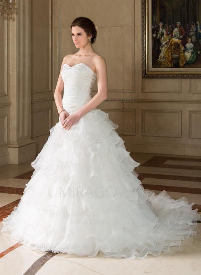 milano mère des robes de mariée