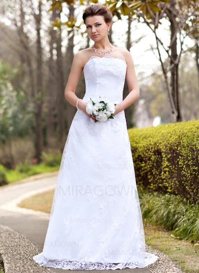 robes de mariée hippie