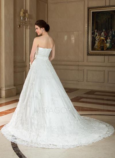 jordan mère des robes de mariée