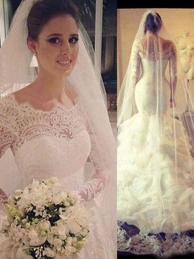 rabatterte essensen av australia brudekjoler