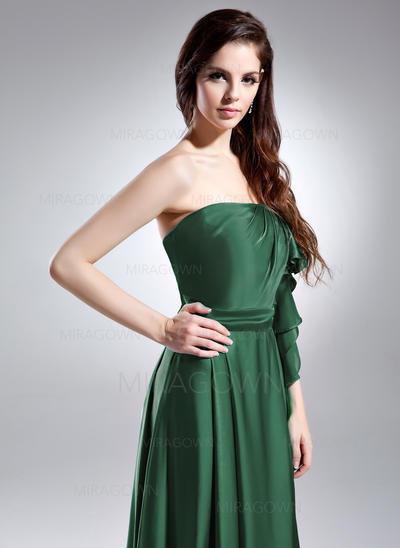 robes de soirée courtes sexy