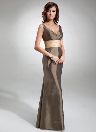 robes demoiselle d'honneur