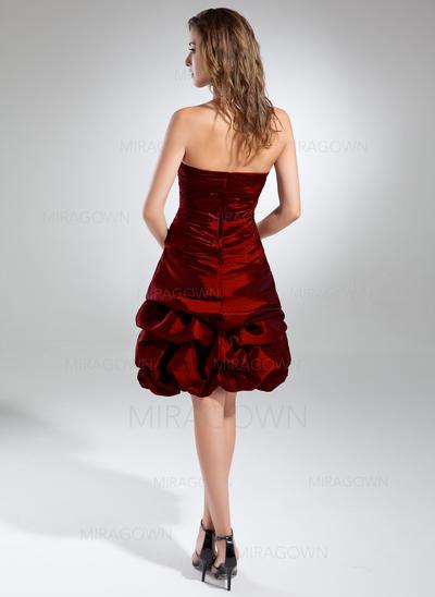 robes de cocktail élégantes