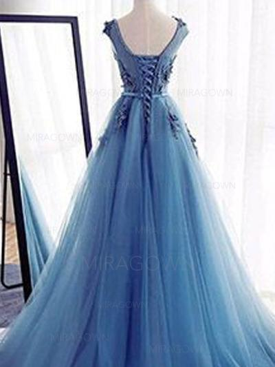 robes de soirée sirène longue 2021