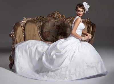 robes de mariée du marié