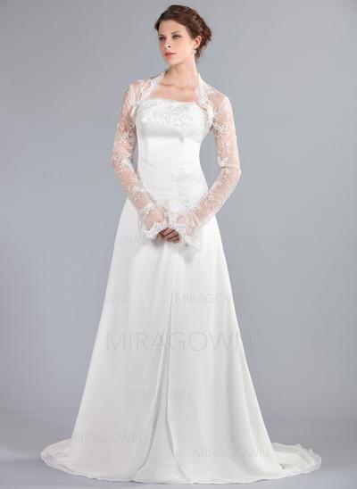 robes de mariée à vendre