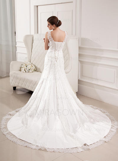 billige elfenben brudekjoler