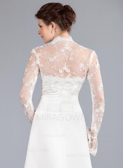 robes de mariée les moins chères