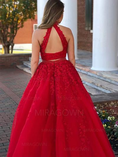 robes de bal uniques 2021