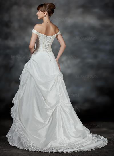 ashro mère des robes de mariée