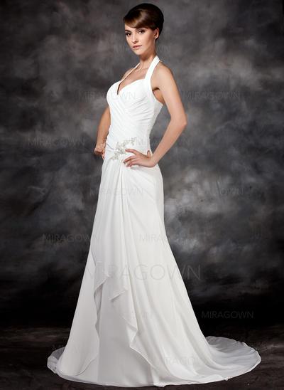 robes de mariée par kleinfelds