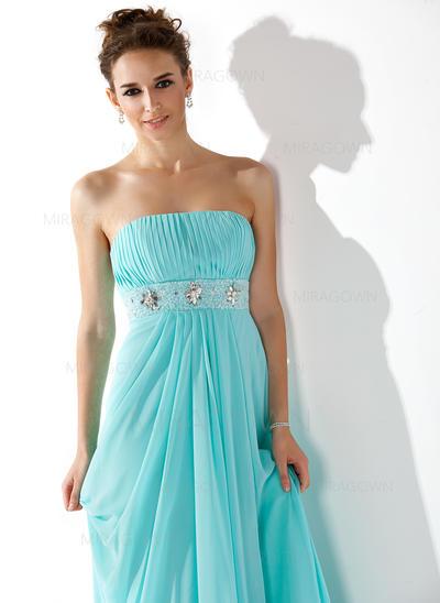 robes de soirée pour les mariages