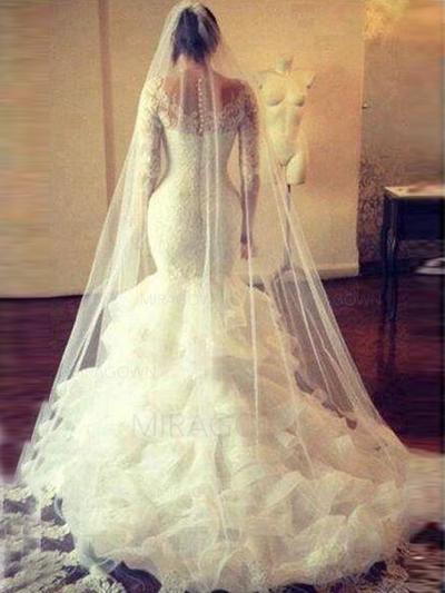 dm brudekjoler