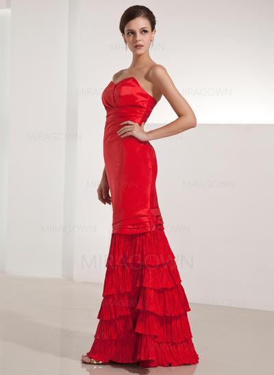 robes de soirée babyonlinedress