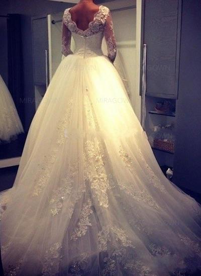 brudekjoler til august 2021