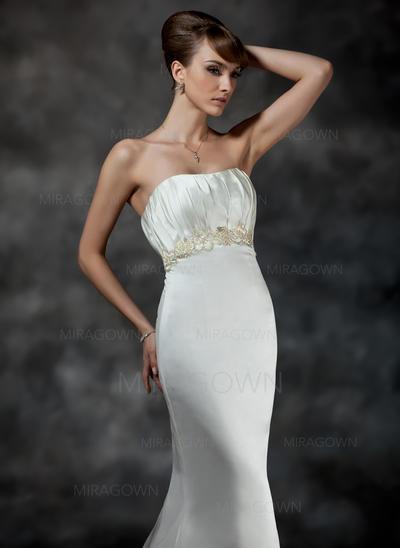 tidebuy mère des robes de mariée