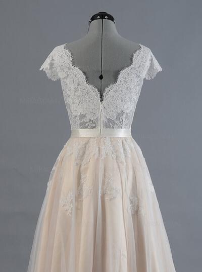 robes de mariée utah