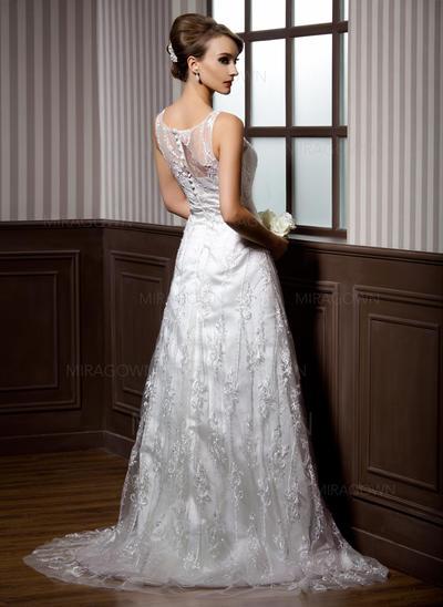 budget mère des robes de mariée
