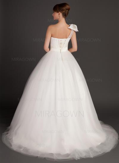 après-midi mère des robes de mariée