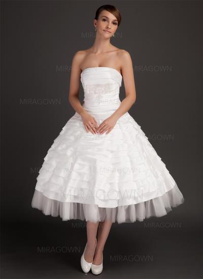 mère abordable des robes de mariée