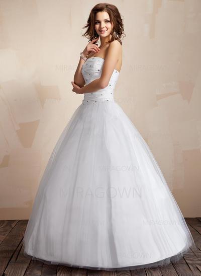 robes de mariée boho