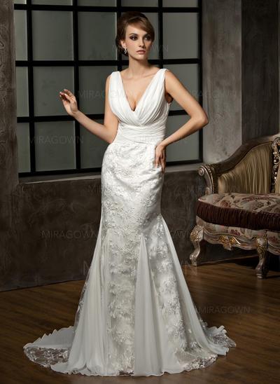 robes de mariée hors dyer street