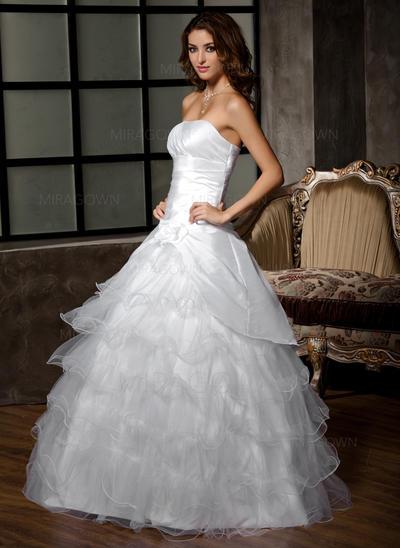 mère de bon goût des robes de mariée
