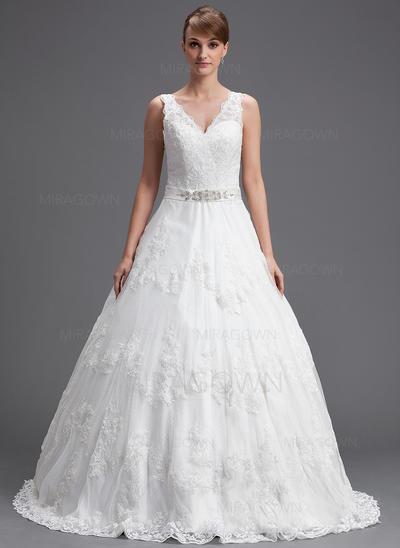 robes de mariée mère pas cher