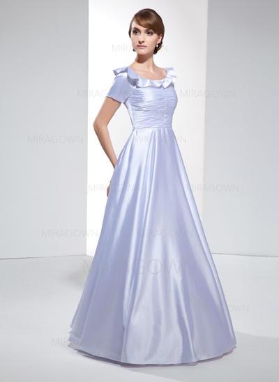 Les robes de soirée bon marché longueur au genou