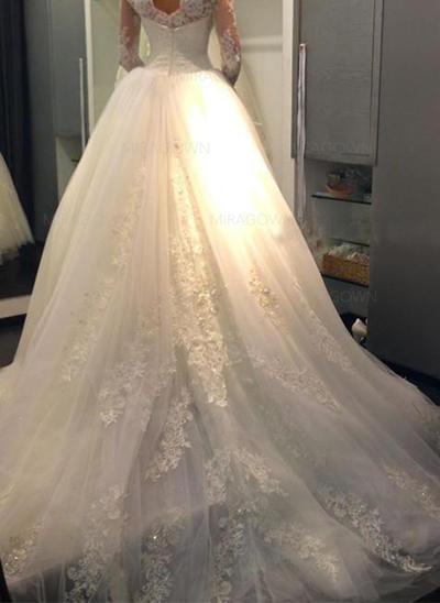 brudekjoler til mindre enn 1000