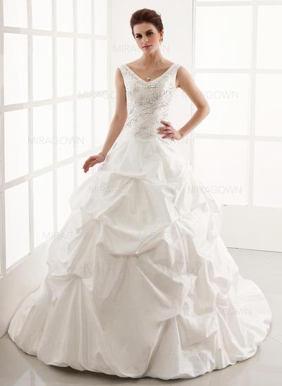www mère des robes de mariée