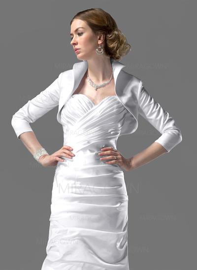 2021 robes de mariée en dentelle de sirène en arrière