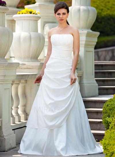 600 dollar brudekjoler