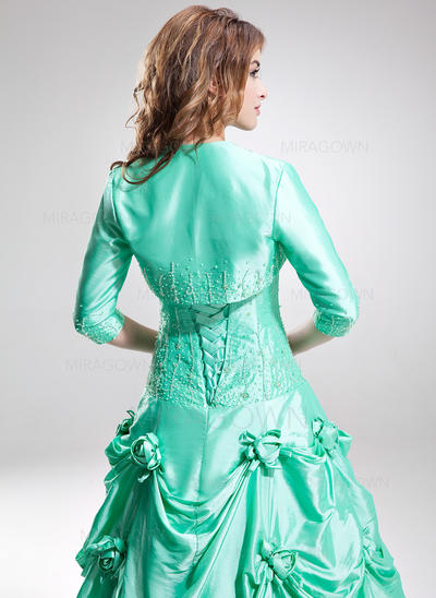 sirène robes de bal en tulle