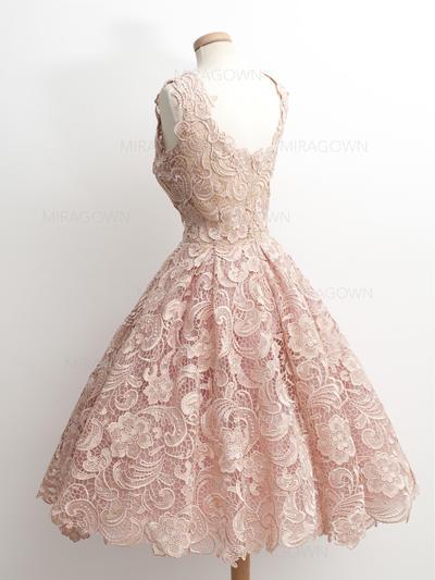 robes de soirée Chine