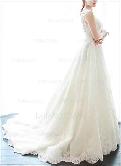 robes de mariée usagées à vendre