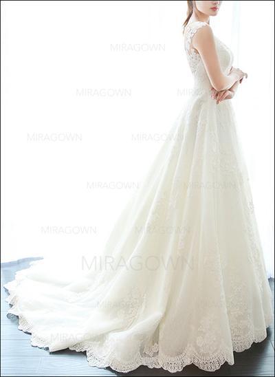 svart brudekjoler 2021