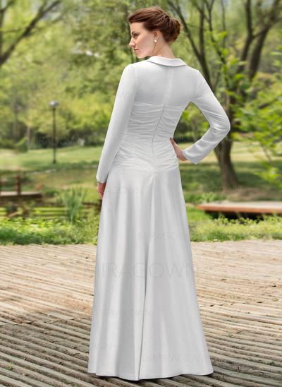 mère de ghe robes de mariée
