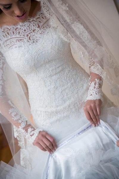 mordern enfant robes de mariée