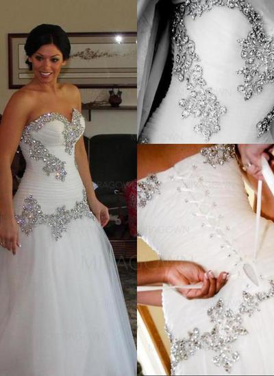 robes de mariée pour tout-petit