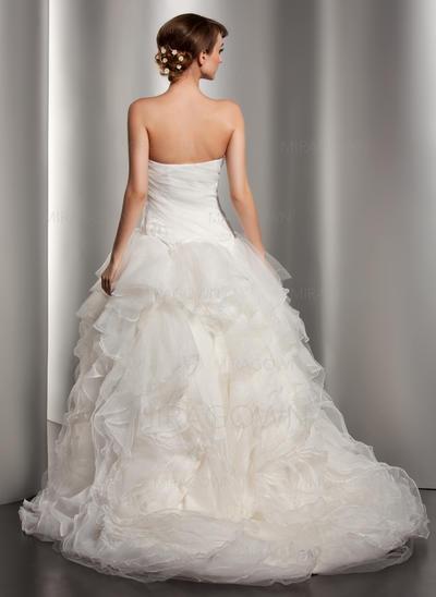 taupe mère des robes de mariée