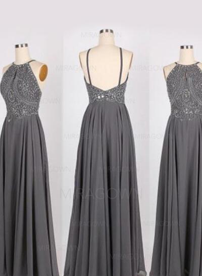 robes de bal eric