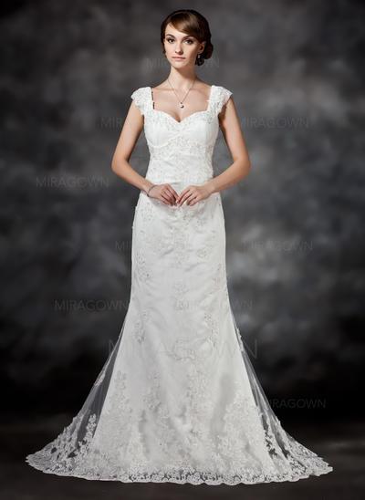 chère mère des robes de mariée