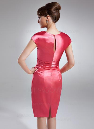robes de cocktail de vacances 2021
