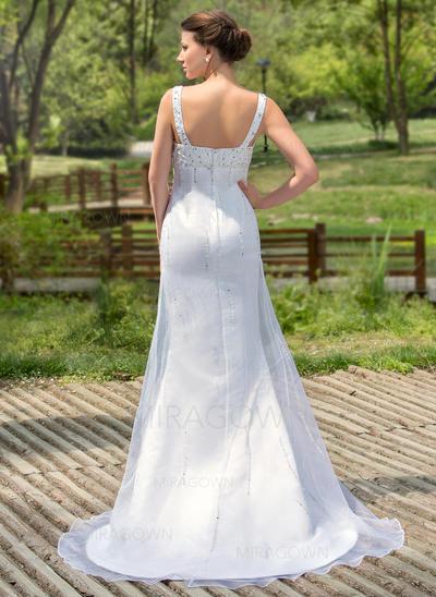 pnina tornai brudekjoler 2021
