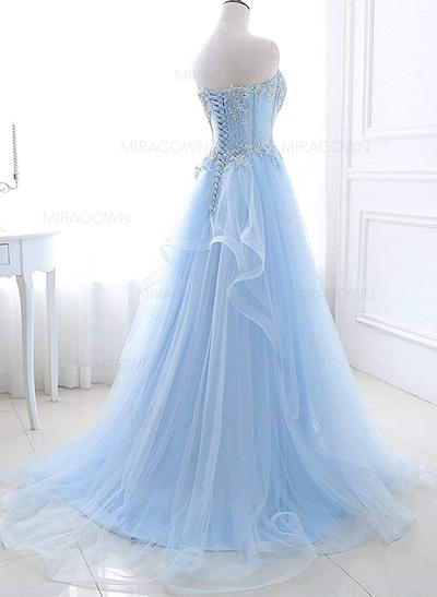 robes de bal san antonio