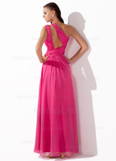 robes de bal de sirène de dentelle