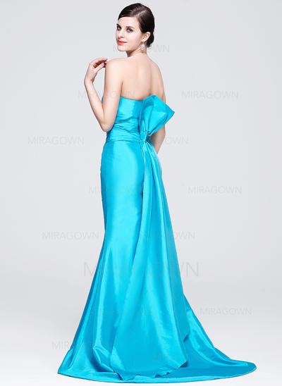 robes de soirée chinoises